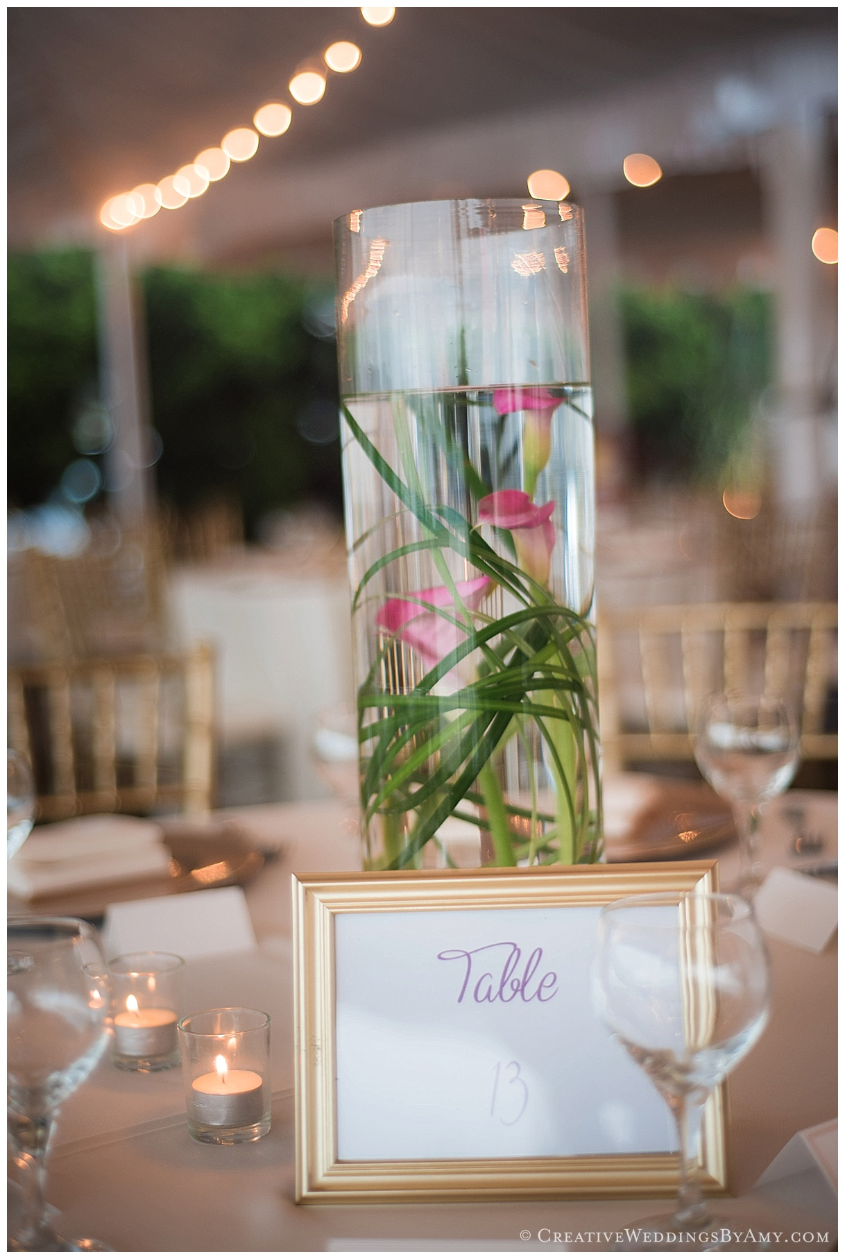 Type A Soiree Weddings- Coronado Yacht Club- Tineka and Nathan (4)