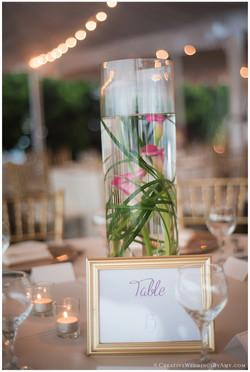 Type A Soiree Weddings- Coronado Yacht Club- Tineka and Nathan (4)