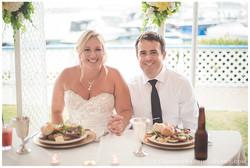 Type A Soiree Weddings- Coronado Yacht Club- Tineka and Nathan (25)