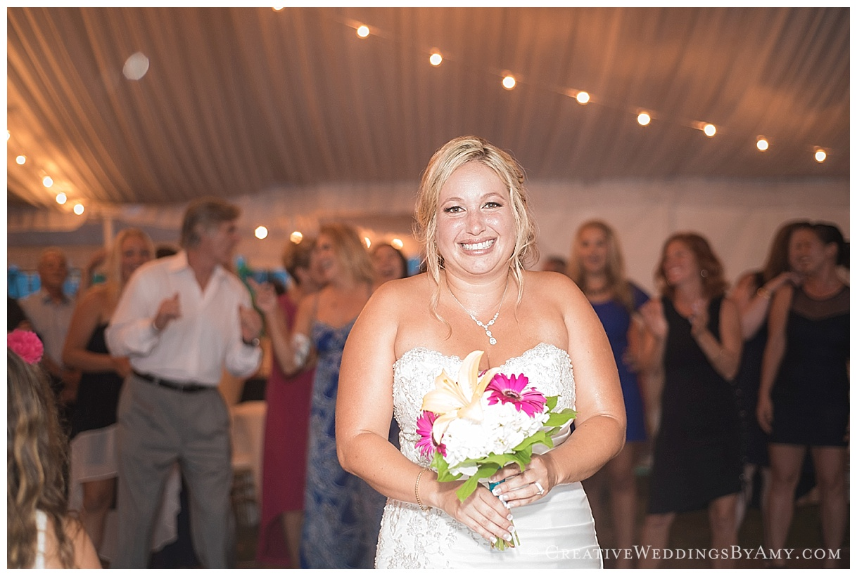 Type A Soiree Weddings- Coronado Yacht Club- Tineka and Nathan (45)