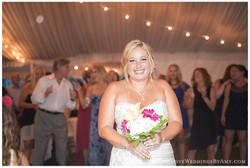 Type A Soiree Weddings- Coronado Yacht Club- Tineka and Nathan (45)