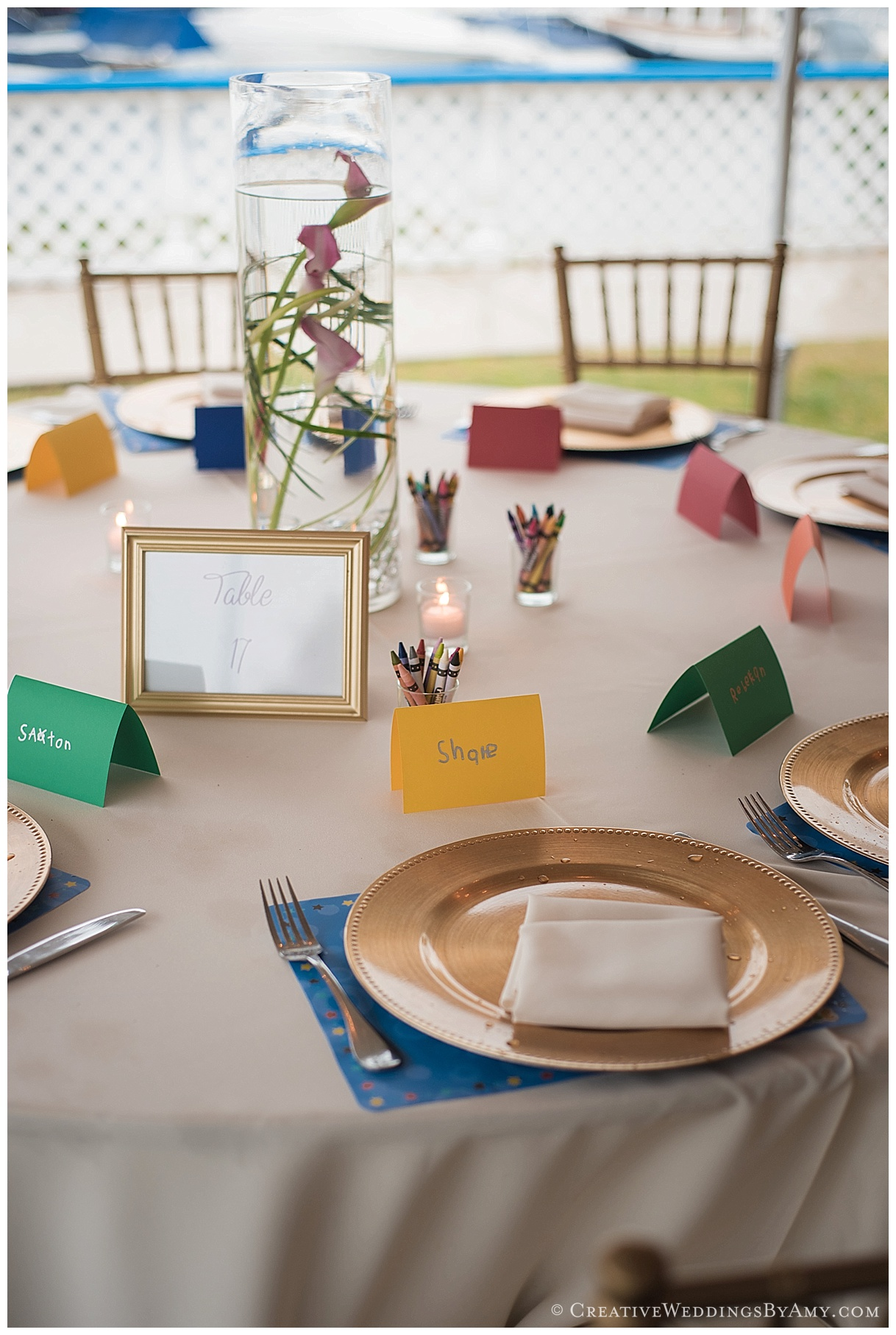 Type A Soiree Weddings- Coronado Yacht Club- Tineka and Nathan (11)