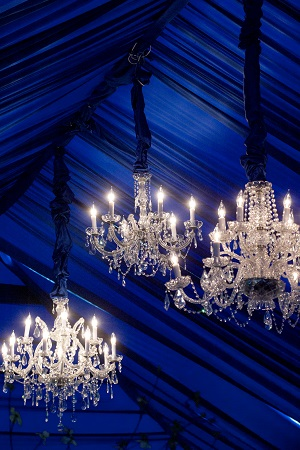 wedding chandeliers, wedding lightin