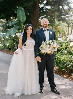 TypeASoiree- Jeff and Yadira (27)