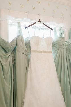 Jensen Wedding Highlights 2015-0070