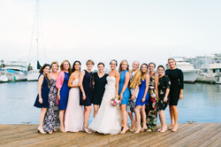 Type A Soiree-Coronado Wedding (80)