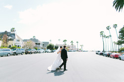 Type A Soiree-Coronado Wedding (12)