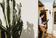 Type A Soiree- Baja Wedding, Sarah+Shaun (7).jpg