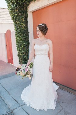 Type A Soiree Events Jensen Wedding Highlights 2015 (52).jpg