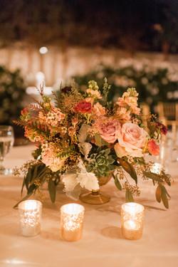 Jensen Wedding Highlights 2015 (2)-0906.jpg