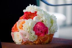 01 Pre Wedding Glorietta Bay Inn-092.JPG