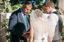 Type A Soiree Events Jensen Wedding  (78).jpg