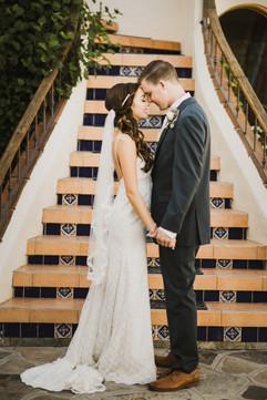 Type A Soiree- Baja Wedding, Sarah+Shaun (17).jpg