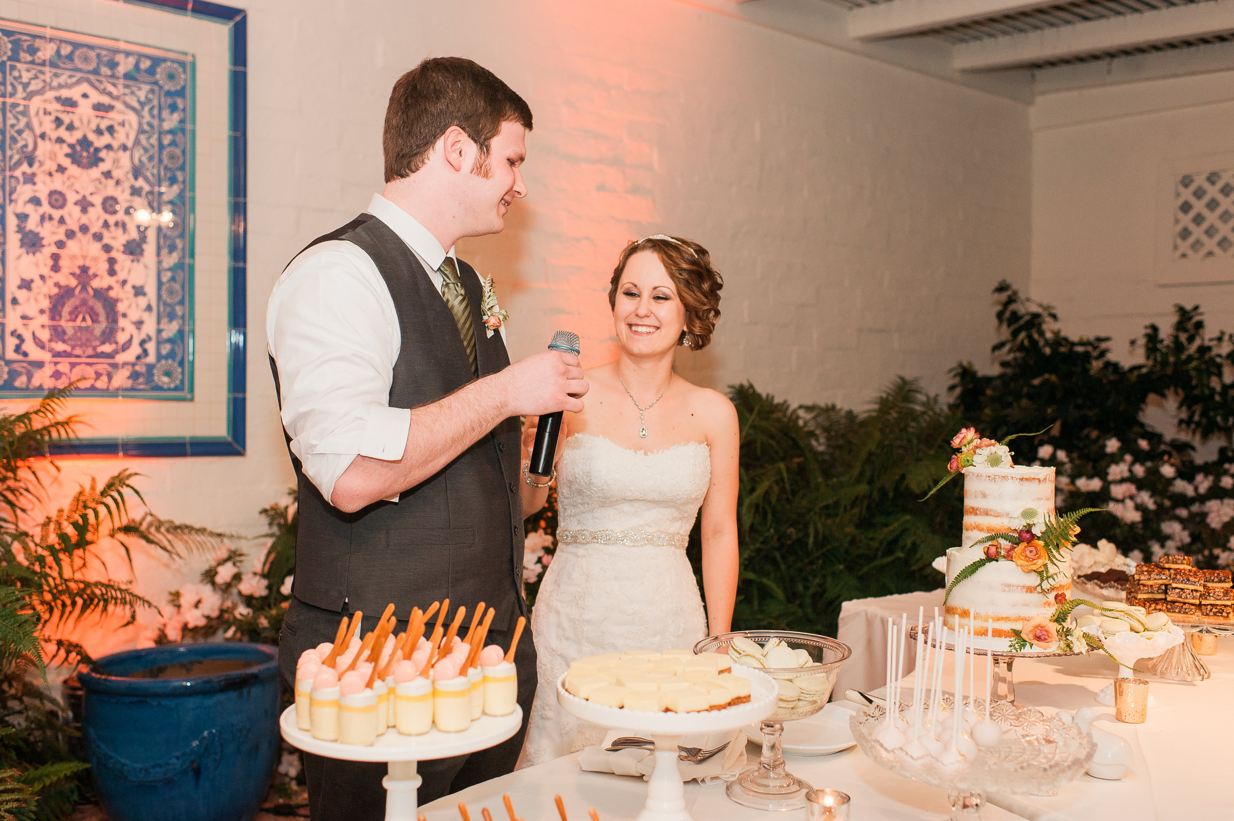 Jensen Wedding Highlights 2015 (2)-0881.jpg