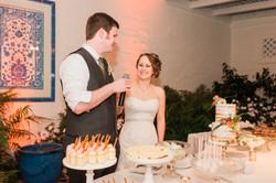 Jensen Wedding Highlights 2015 (2)-0881.jpg