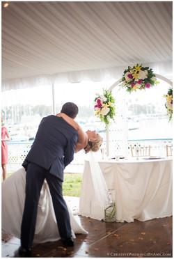 Type A Soiree Weddings- Coronado Yacht Club- Tineka and Nathan (24)