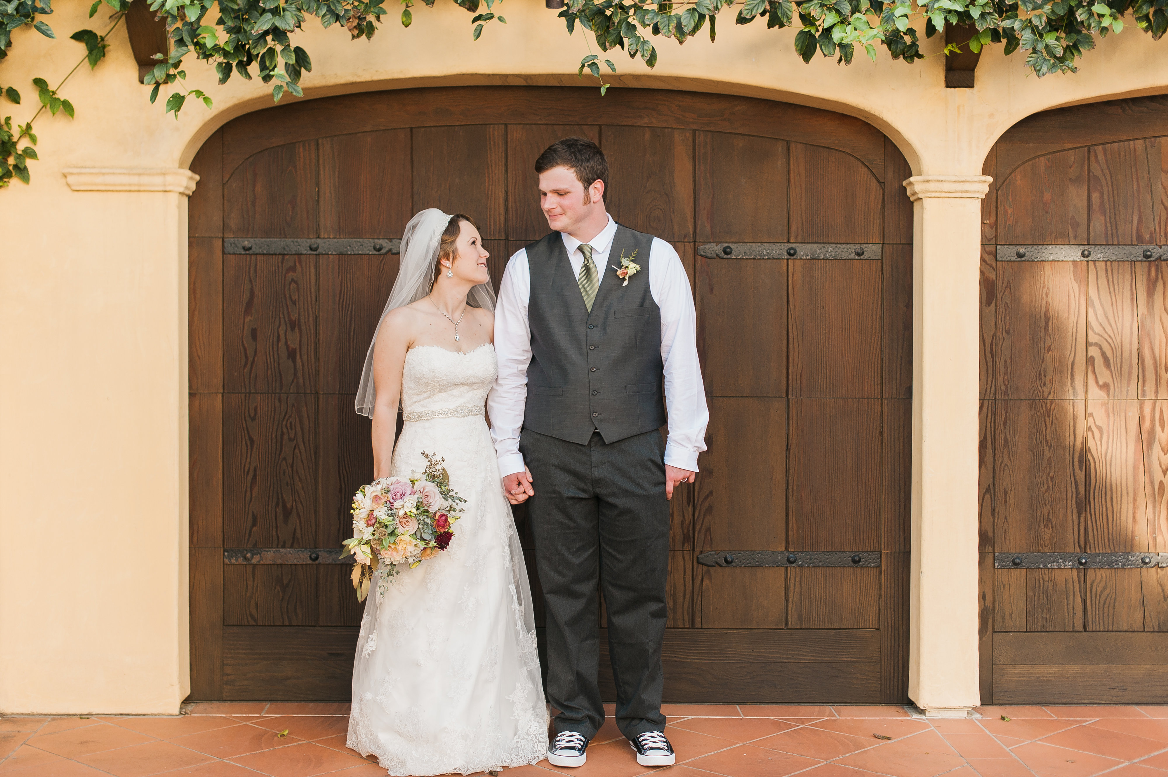 Jensen Wedding Highlights 2015 (2)-0575.jpg
