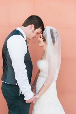 Jensen Wedding Highlights 2015 (2)-0585.jpg