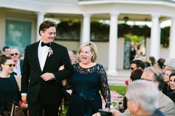 Type A Soiree-Coronado Wedding (37)