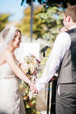 Type A Soiree Events Jensen Wedding  (38).jpg