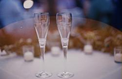 Best priced wedding planner