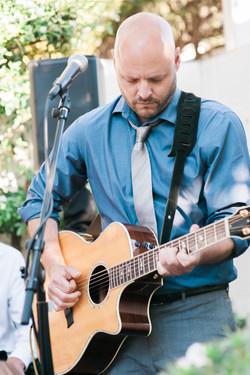 Type A Soiree Events Jensen Wedding  (80).jpg