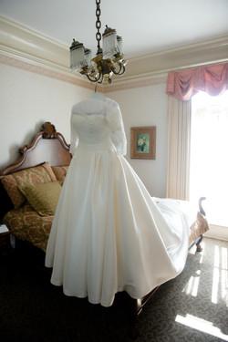 01 Pre Wedding Glorietta Bay Inn-016.JPG