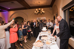 Type A Soiree- Admiral Baker Club  (105)