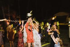 Type A Soiree- Baja Wedding, Sarah+Shaun (45).jpg