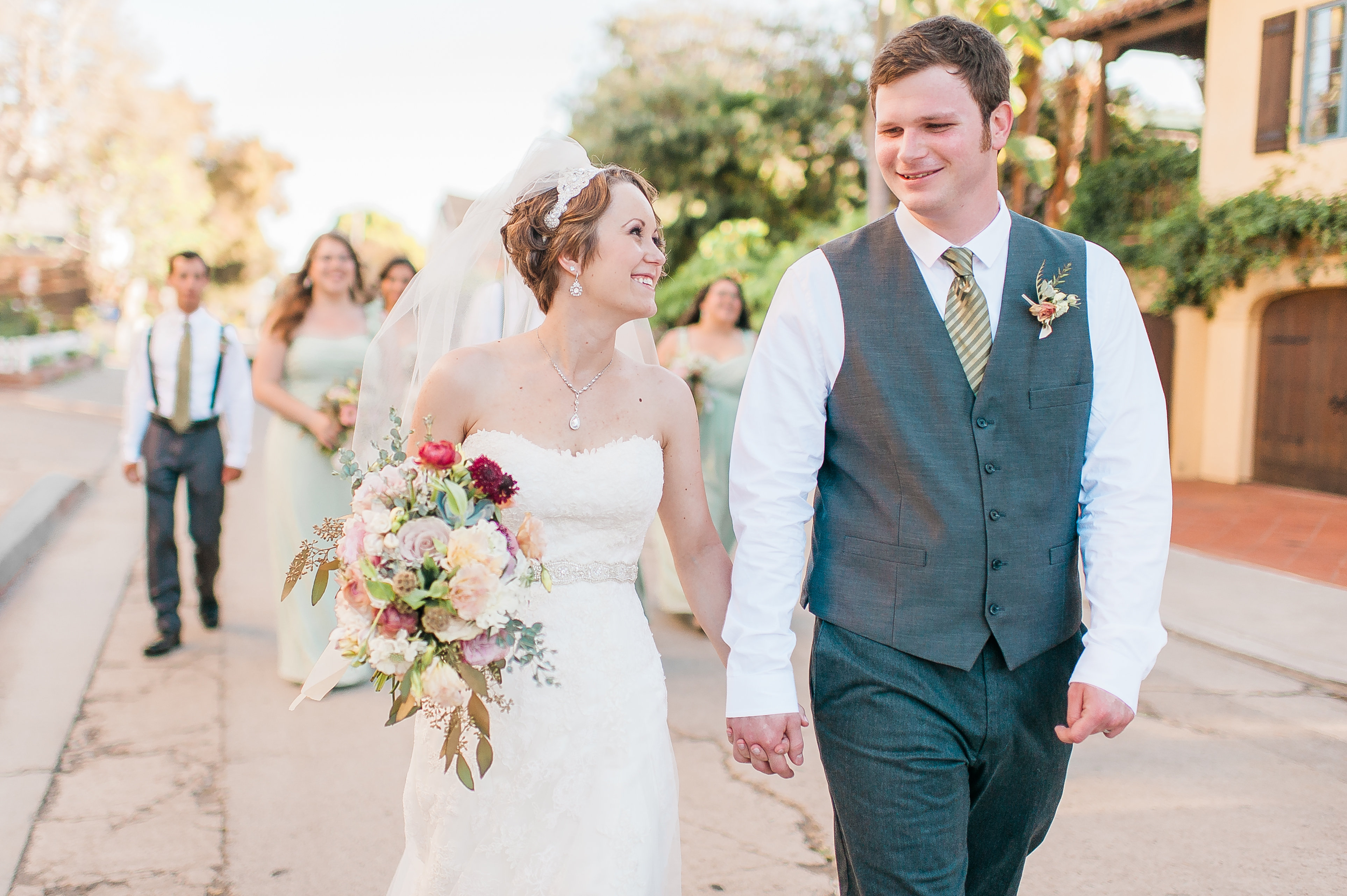 Jensen Wedding Highlights 2015 (2)-0547.jpg