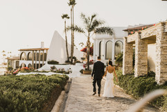 Type A Soiree- Baja Wedding, Sarah+Shaun (69).jpg