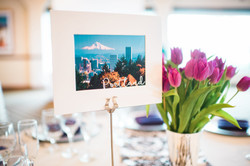 Type A Soiree- Admiral Baker Club  (11)