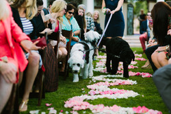 Type A Soiree-Coronado Wedding (35)