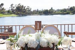 Type A Soiree Weddings- Tovah and Drew (37).jpg