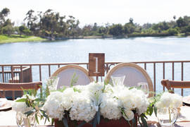 Type A Soiree Weddings- Tovah and Drew. Rancho Santa Fe Wedding, Fairbanks Ranch Wedding, Fairbanks Ranch Clubhouse wedding, Private waterfront venue