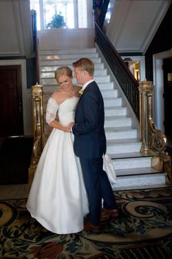 01 Pre Wedding Glorietta Bay Inn-137.JPG