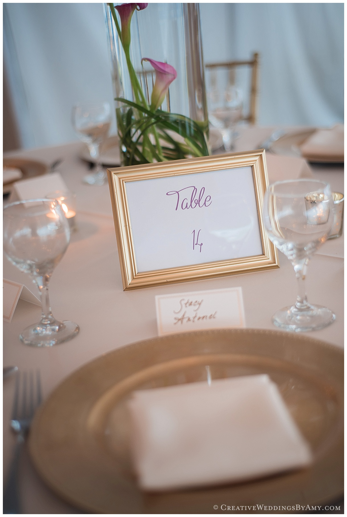 Type A Soiree Weddings- Coronado Yacht Club- Tineka and Nathan (3)