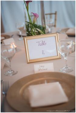 Type A Soiree Weddings- Coronado Yacht Club- Tineka and Nathan (3)