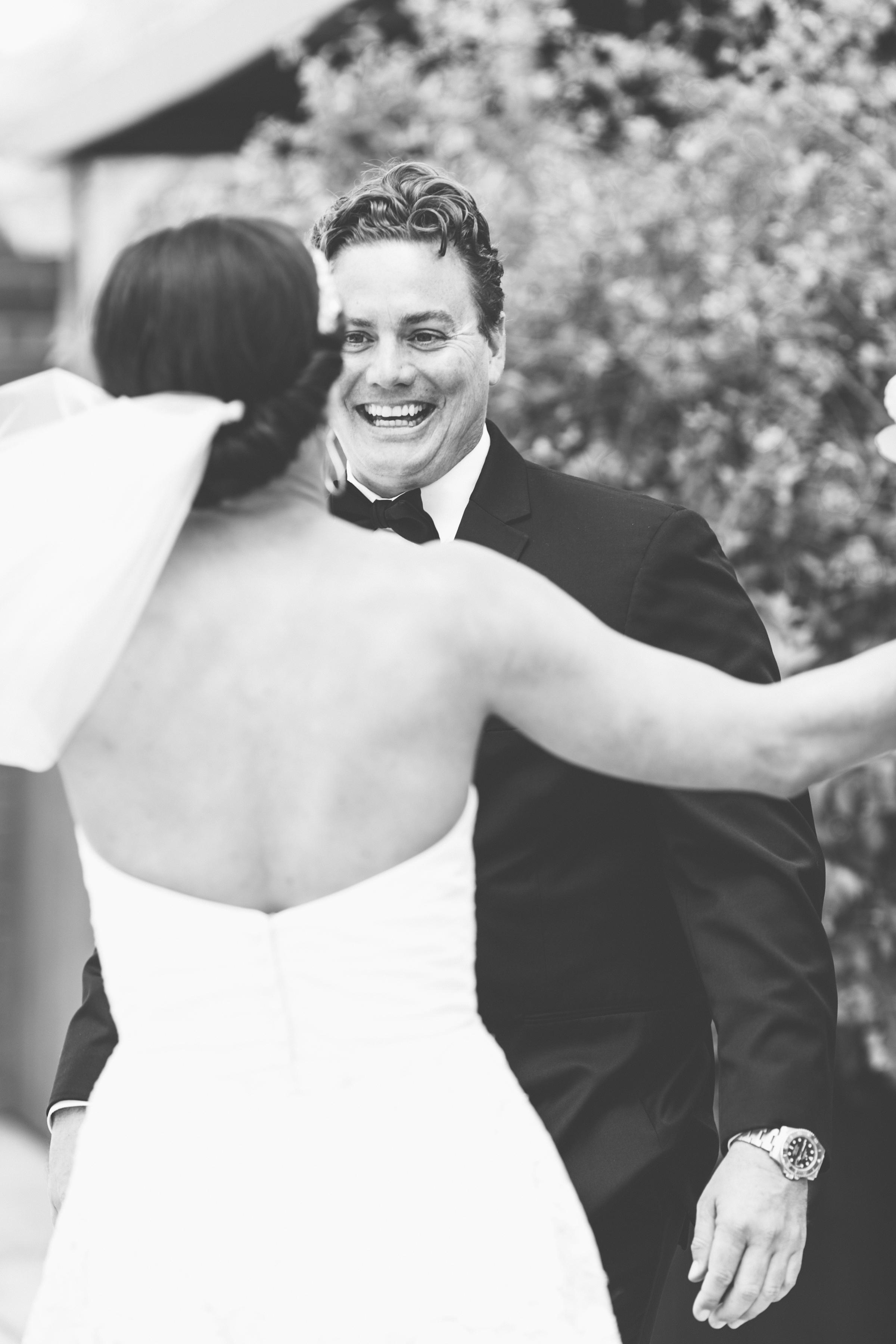 Type A Soiree-Coronado Wedding (5)