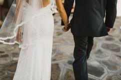Type A Soiree- Baja Wedding, Sarah+Shaun (56).jpg