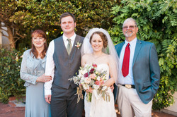 Type A Soiree Events Jensen Wedding  (1).jpg