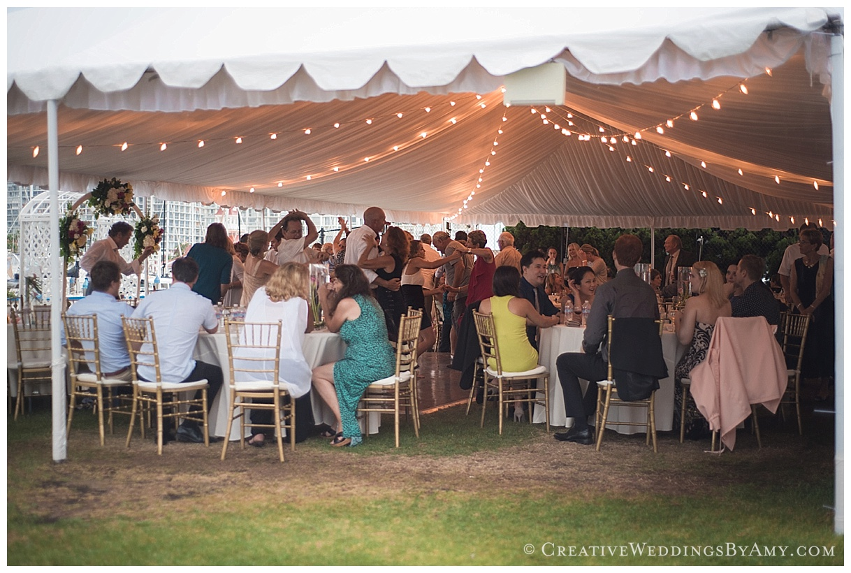 Type A Soiree Weddings- Coronado Yacht Club- Tineka and Nathan (38)