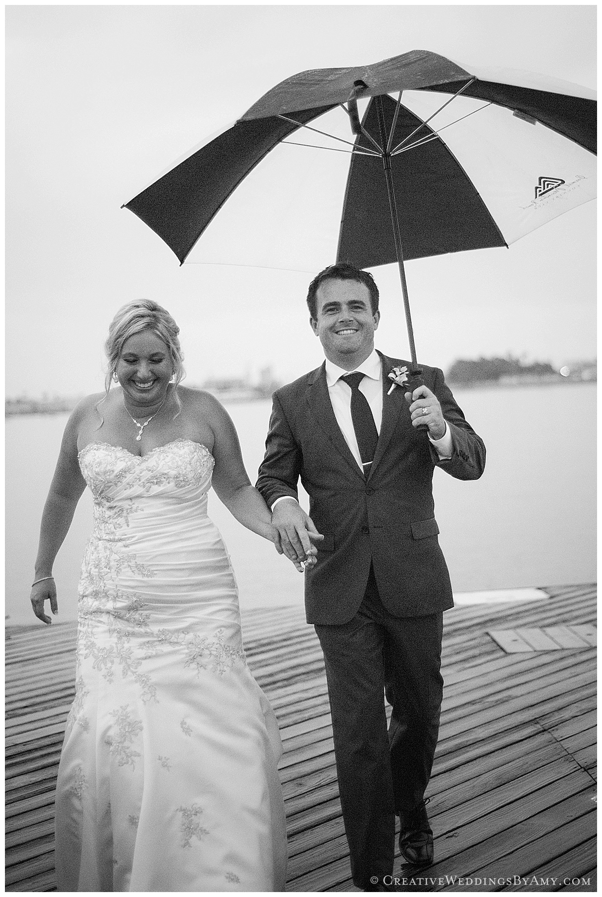 Type A Soiree Weddings- Coronado Yacht Club- Tineka and Nathan (54)