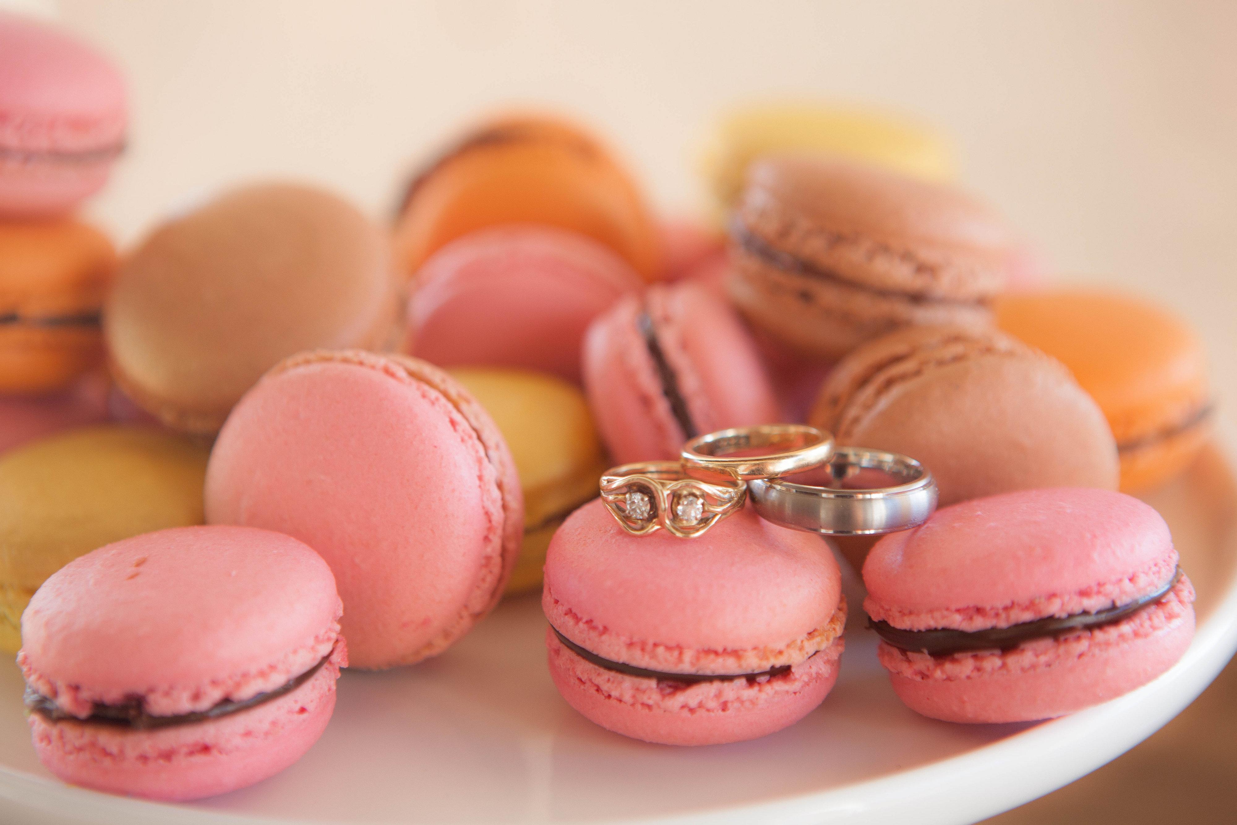 Type A Soiree Weddings- Tovah and Drew (8).jpg