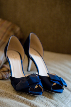 01 Pre Wedding Glorietta Bay Inn-025.JPG