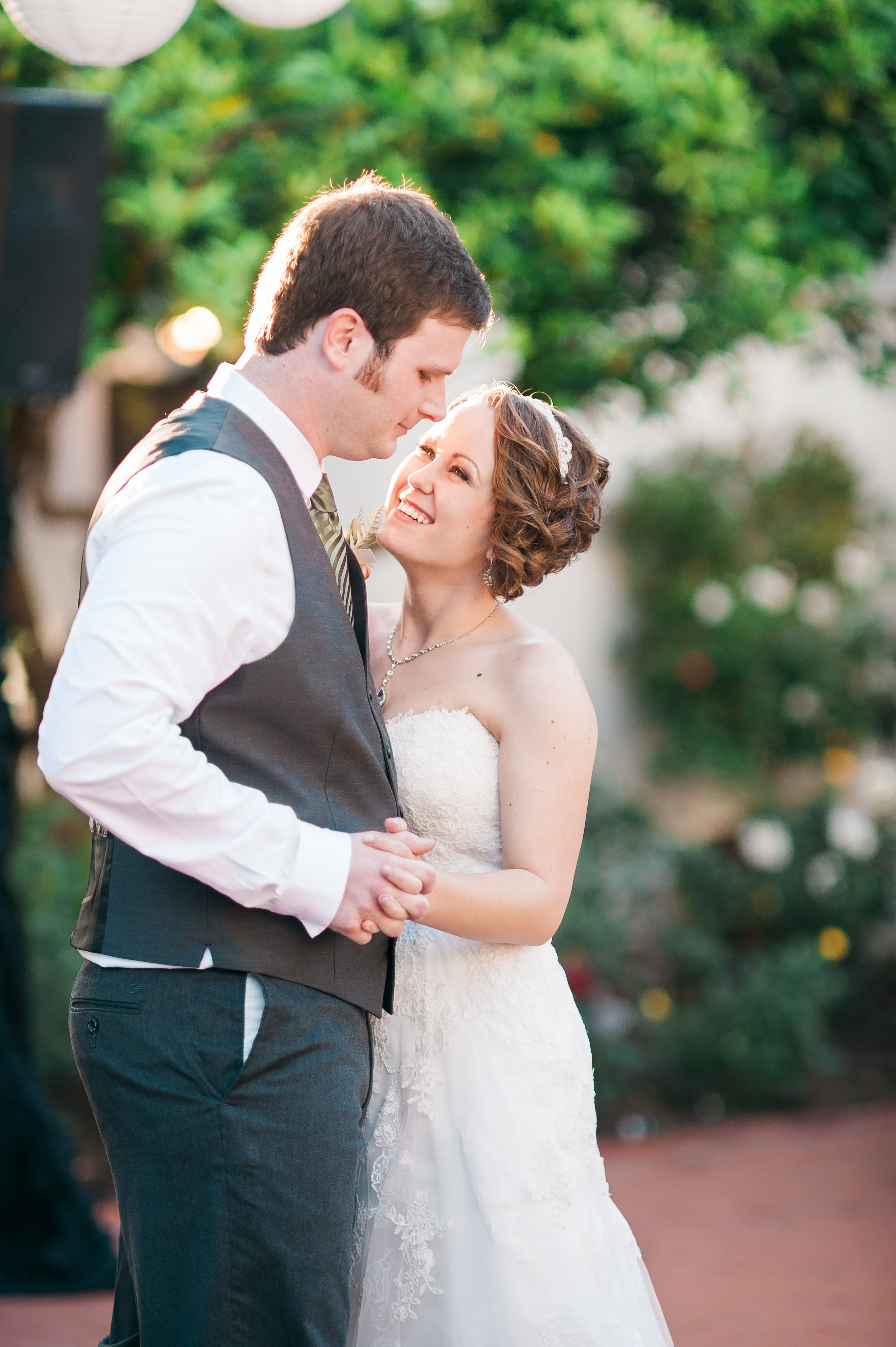 Jensen Wedding Highlights 2015 (2)-0698.jpg