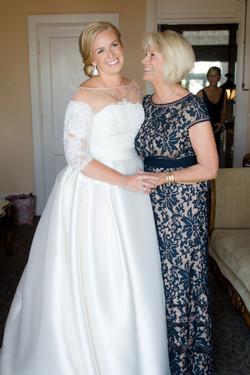 01 Pre Wedding Glorietta Bay Inn-122.JPG