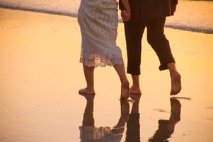 La Jolla Shores Beach Wedding: Shana & Anthony