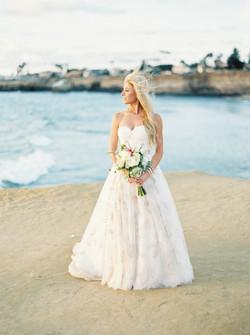 Wedding photography, Sage Justice