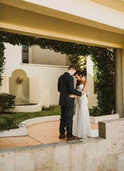 Type A Soiree- Baja Wedding, Sarah+Shaun (16).jpg